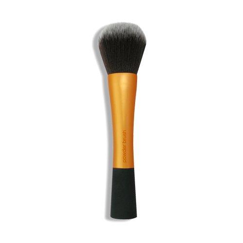 (3 Pack) Real Techniques Powder Brush - Powder Brush
