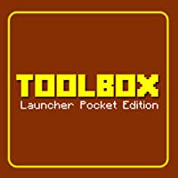 Toolbox  Master Launcher For PE