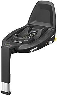 Maxi-Cosi FamilyFix3 ISOFIX Base Suitable for Jade, Coral, Pebble Pro i-Size,Pearl Pro 2 i-Size Car seats, Bla