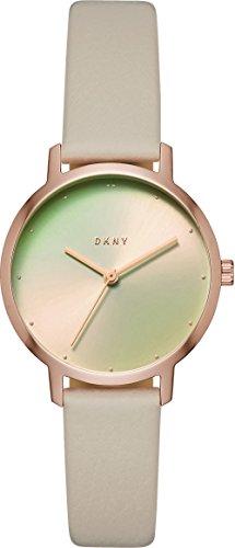 DKNY NY2740 Orologio Da Donna