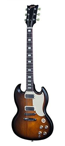 gibson-sg-special-2016-t-satin-electric-guitar-vintage-sunburst
