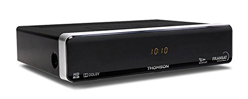 thomson-ths-805-receptor-mpeg4-hd-usb-color-negro