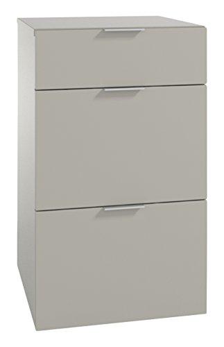 lowe-muebles-uno-modulo-3-cajones-45-x-47-x-75-cm-gris