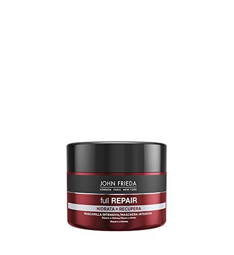 John Frieda Full Repair Masque Capillaire Réparatrice 250 ml