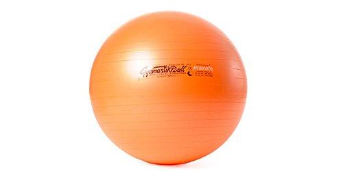 Original Pezzi Ball Maxafe Physio Gymnastik Therapie Bürostuhl kupfer 65 cm