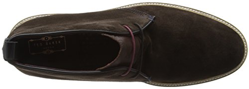 Ted Baker Maagna Stivaletti Uomo Brown brown