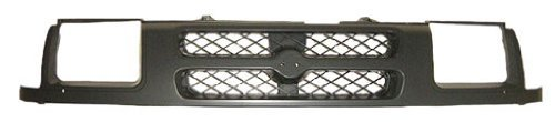 oe-replacement-nissan-datsun-xterra-grille-assembly-partslink-number-ni1200195-by-multiple-manufactu