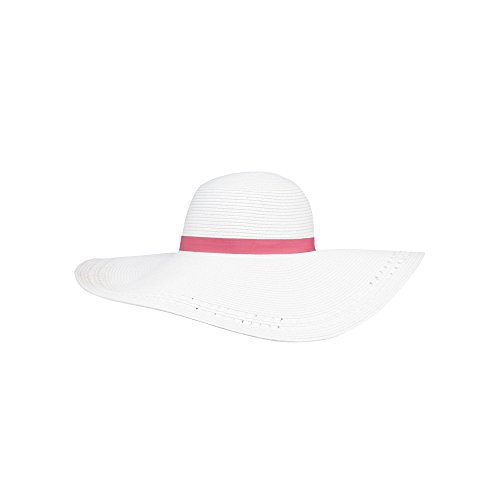 floozie-by-frost-french-womens-white-large-floppy-hat