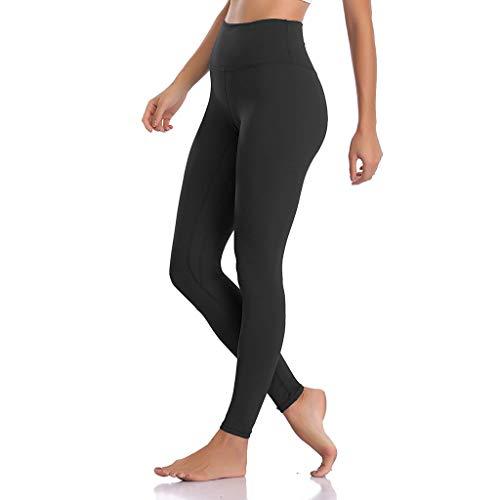 Xinantime - Pantalones Yoga Deportivos, Pantalón Deportivo de...