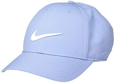 Nike Kinder Cap Core
