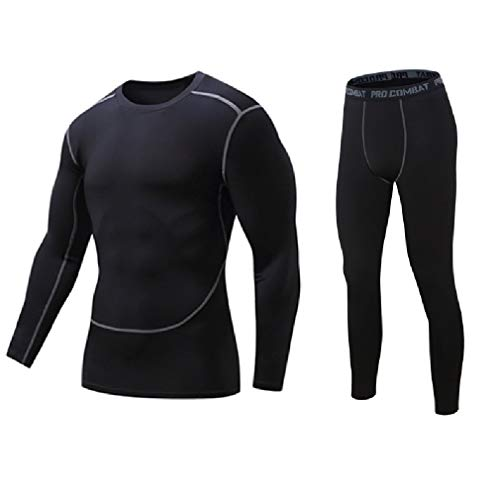 CuteRose Mens Fast Dry Athletic Bodycon Stretch Fitness Compression Base Layer 2 S Juicy Couture Velour Set