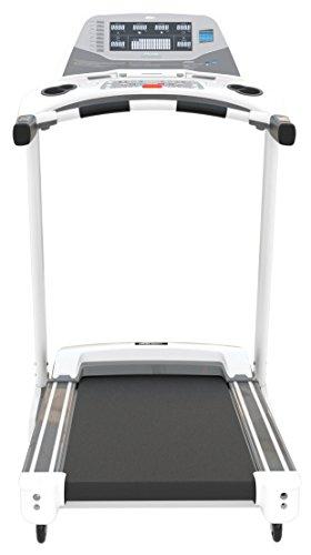 Inred Mtr 520l – Treadmills