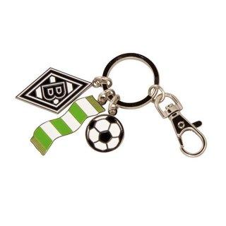 Borussia Mönchengladbach Schlüsselanhänger Picture