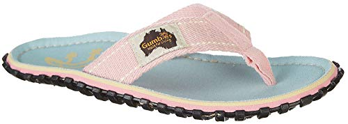 322d4c9d7807 gumbies flip flops ladies Deals save up to 70% off with deals555.co.uk
