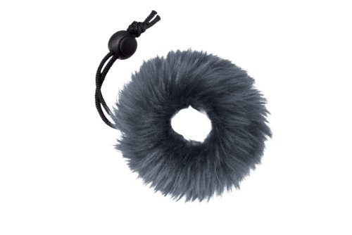 panasonic-vw-wja100guh-wind-jammer-for-wearable-camera
