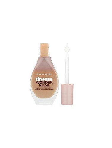 gemey-maybelline-dream-wonder-nude-fond-de-teint-liquide-21-nude-beige-dore