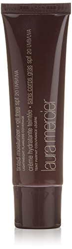 Oil Free Tinted Moisturizer SPF 20 - Natural 50ml/1.7oz