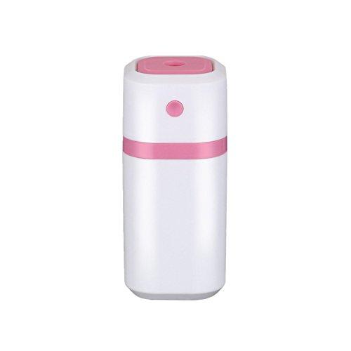 lampada-umidificatore-della-foschia-xagoo-200ml-caricabatterie-usb-filtro-ad-ultrasuoni-con-diffusor