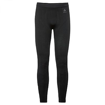 Odlo Herren Pants Evolution Warm Unterhose von Odlo bei Outdoor Shop