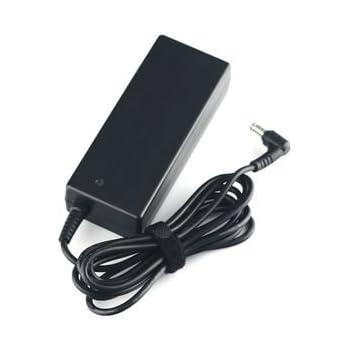 19 5v Power Supply For Sony Led Lcd Tv Sony Bravia Kdl