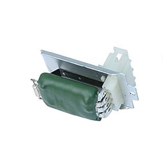 URO Teile 701959263A Gebläse Motor Widerstand
