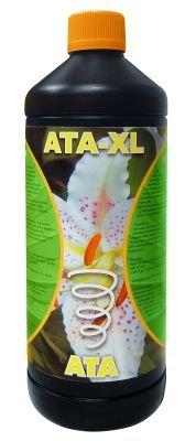 estimulador-de-raices-100-vegetal-atami-ata-rootfast-1l