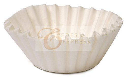 31adLh1BIeL - 1000 x 3 Pint Commercial Coffee Filter Papers by EDESIA ESPRESS
