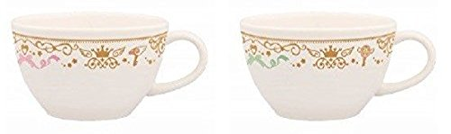 ichiban-kuji-cardcaptor-sakura-f-prize-tea-cup-two-type-second-kerberos