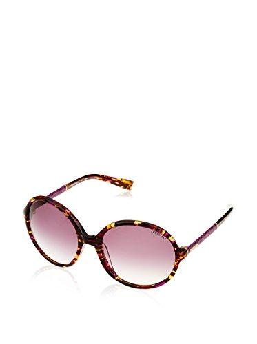 Trussardi Sonnenbrille 12860_PU-57