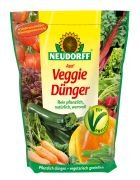 Neudorff Azet VeggieDünger 750g