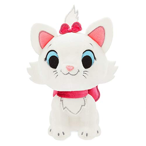 The Aristocats The Best Amazon Price In Savemoneyes