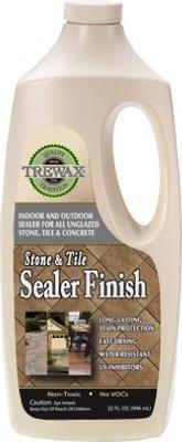 trewax-stone-tile-sealer-finish-acrylic-urethane-32-oz-by-beaumont-products