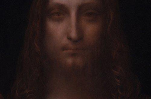 Leonardo (Gallery Film National)