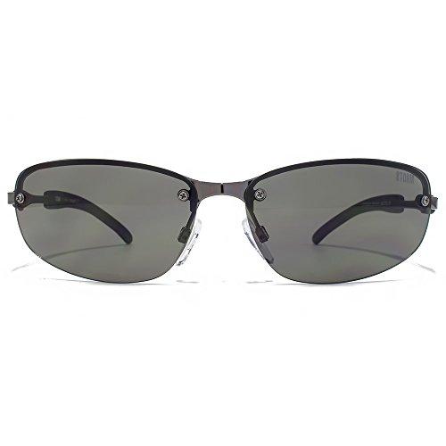 storm-cycnus-sunglasses-in-gunmetal-9st510-1