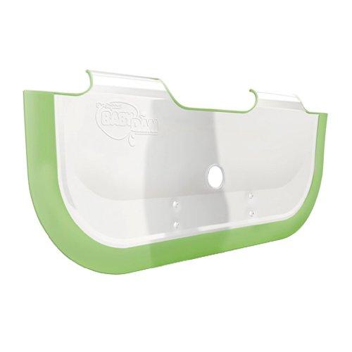 babydam-reducteur-de-baignoire-product-dimensions-66-x-11-x-285-cm