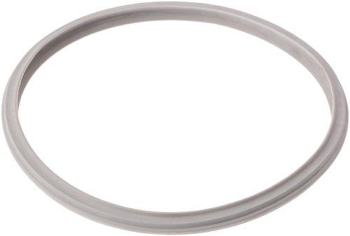 Lacor R71840C Supreme Silikondichtung für Schnellkochtopf, 24cm
