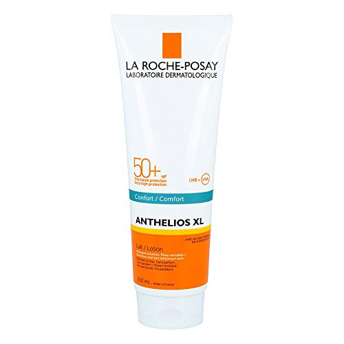 La Roche Posay Anthelios 50+ Milk 250ml