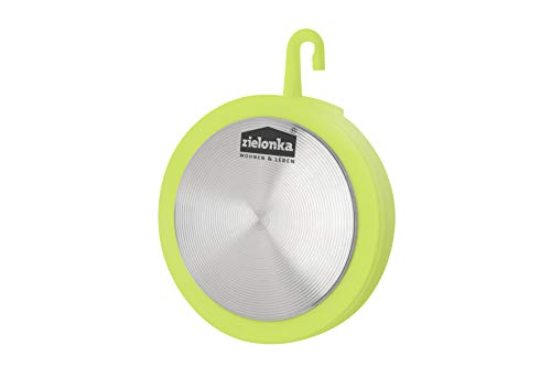 Zilofresh Classic - Ambientador para lavavajillas