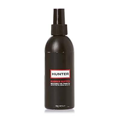 Hunter Boot Buffer 125ml