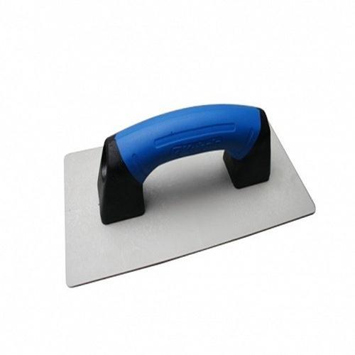 gamme-premium-frottoir-platoir-plastique-avec-revetement-feutre-manche-compact-bimatiere-275x135mm