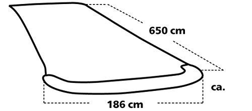 Wasserrutsche – Wehncke – 14039 - 2
