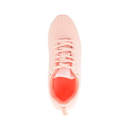 Elara Sneaker Donna 37