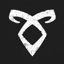 Unterwelt Chroniken: Bones - Herren T-Shirt Dunkelblau