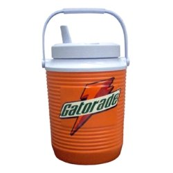 gatorade-7-gallon-cooler-by-gatorade