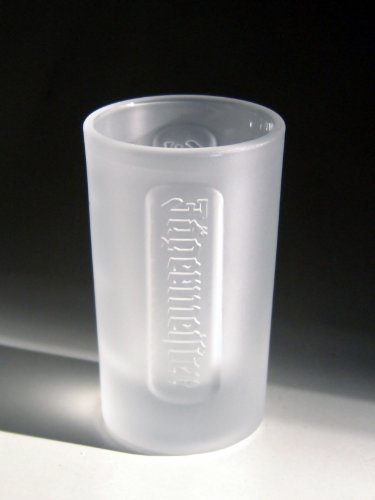jagermeister-bicchierini-set-di-4-25-cl-frosted-