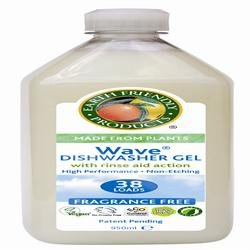 earth-friendly-products-wave-dishwasher-gel-fragrance-free-950ml