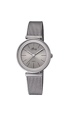 Reloj Lotus Watches para Mujer 18435/2