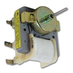 ERP WR60X203 Evaporator Motor for GE