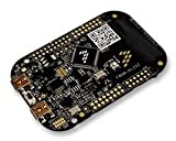 FREESCALE FREEDOM BOARD HARDWARE FRDM-KL25Z By FREESCALE SEMICONDUCTOR