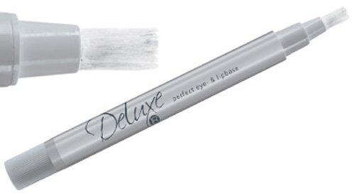 1a-lr-deluxe-perfect-eye-lipbase-grundierung-fur-lider-und-lippen